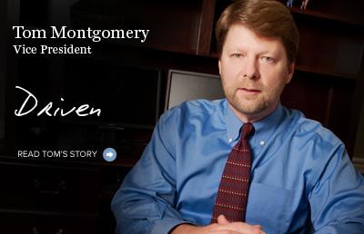 SEC_TomMontgomery-Slider